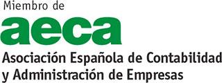 Miembro AECA